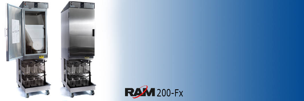 200-Fx